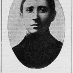 i-genkin_photo-1901