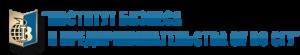 left_sibe-header-logo
