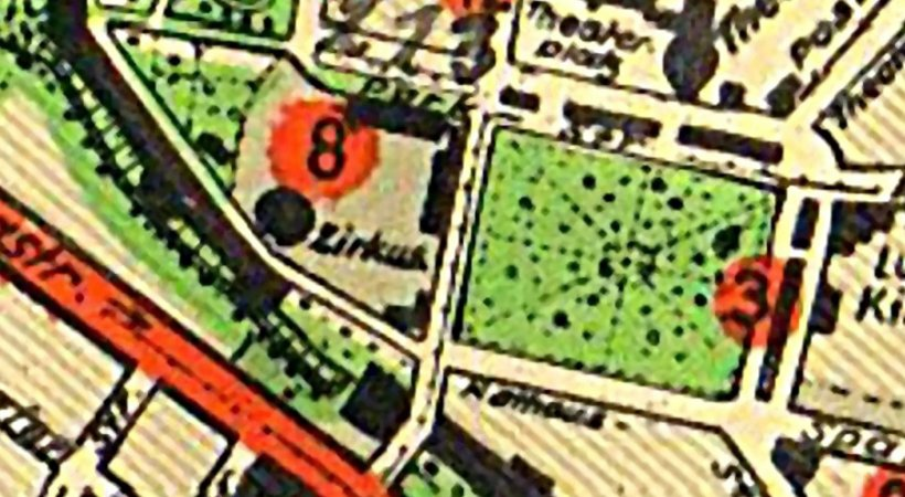 map-1943color-fragm_soldatenheim-n8