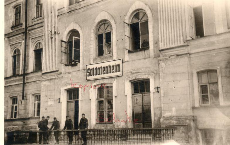 soldatenheim_aml-album1941-45-n0892