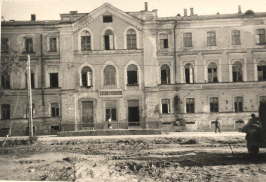 soldatenheim_ws-photos-1941-45_p46