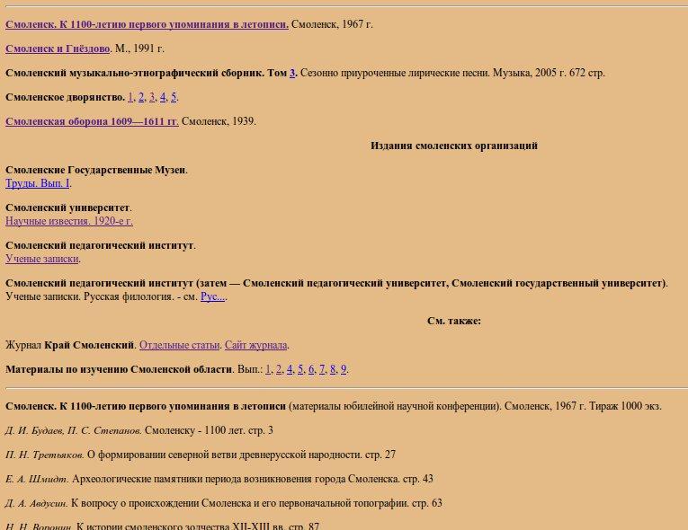 annales-info_contens-smolensk