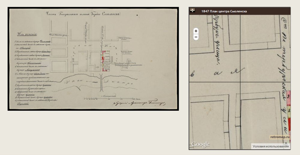 map_smolensk-1847-market_retromap
