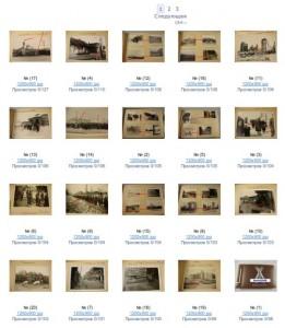wwii-saver_fotoalbum-russland--smolensk_p1