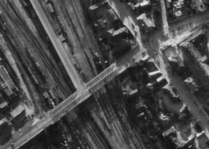 aerialphoto_viaduct-1941