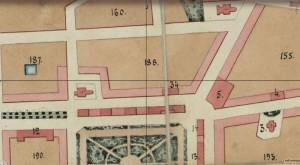 map-fr_plan-1882_n34