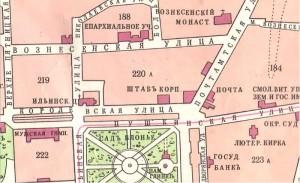 map-fr_plan-1913-15