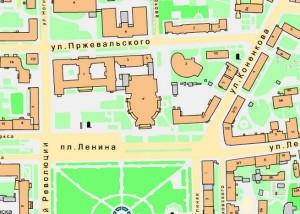 map-fr_plan-2015