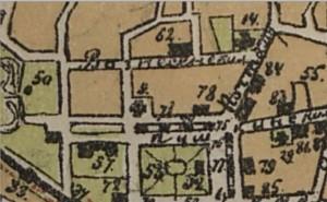 map-fr_sheblovinskiy-1908_n78