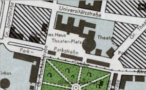 map-fr_ssmolensk-1943