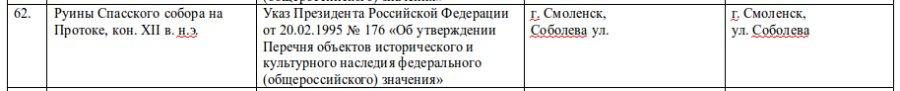 spas-na-зprotoke_okn-fed-doc_2