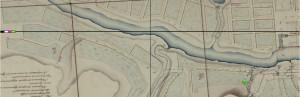 bоgoslovskaya--b-svirskaya-str_fr-map-smolensk1847