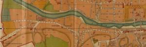 bоgoslovskaya--b-svirskaya-str_fr-map-smolensk1916