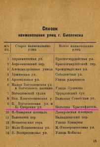 bogoslovskaya-b-svirskaya--b-krasnoflotskaya-str_reference1933_p15