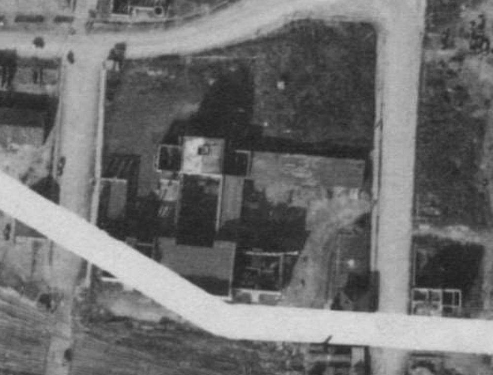 dkzh-1930s_aerophoto-131043