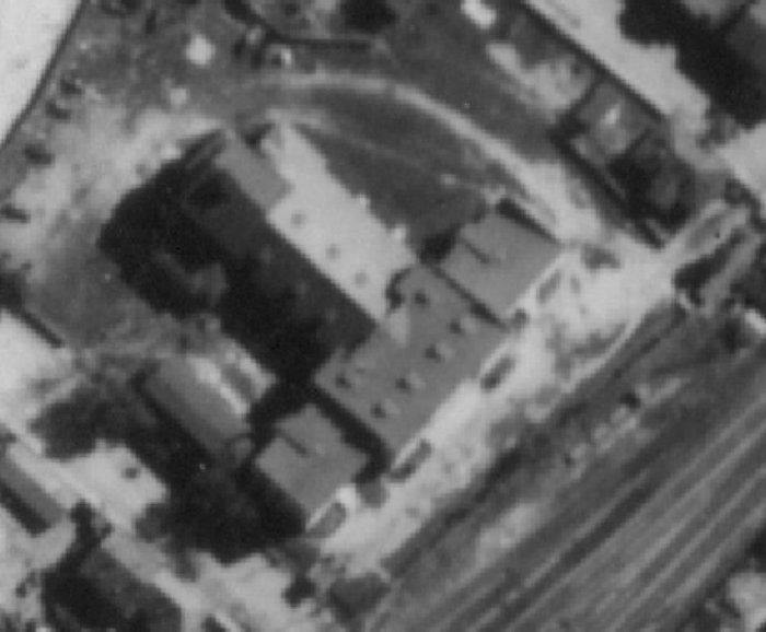 dkzh-1930s_aerophoto1941-2