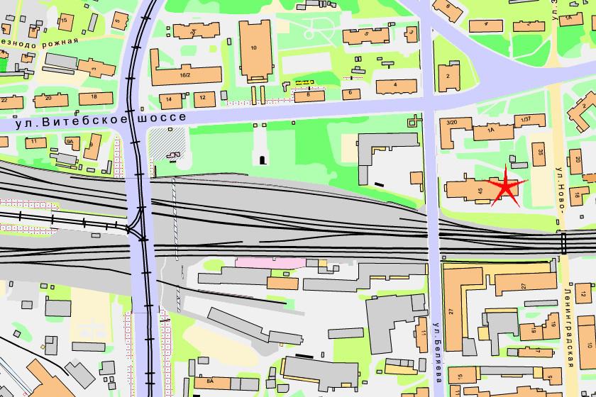 fr-map-smolensk_belyaeva-str-45