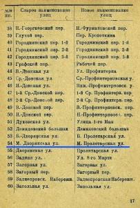 m-dvoryanskaya-m-prolenarskaya_list_renamed-streets-1933