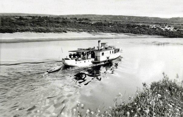 ship-oktyabrenok1_smolensk1961-vk-smolensk