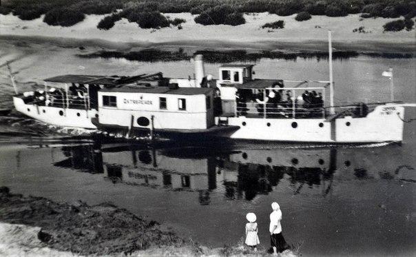ship-oktyabrenok2_smolensk1961-vk-smolensk