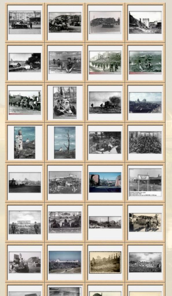 smolensk-1941-45_gallery-rm30sm