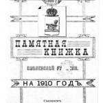 pam-kn_smolensk-1910_cover
