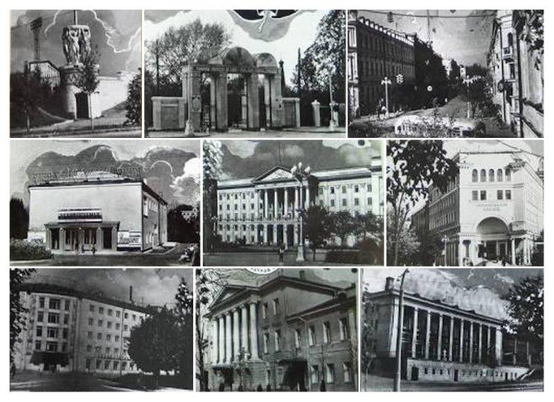 photos-pe-1968-sfmei_aml-ws-forum