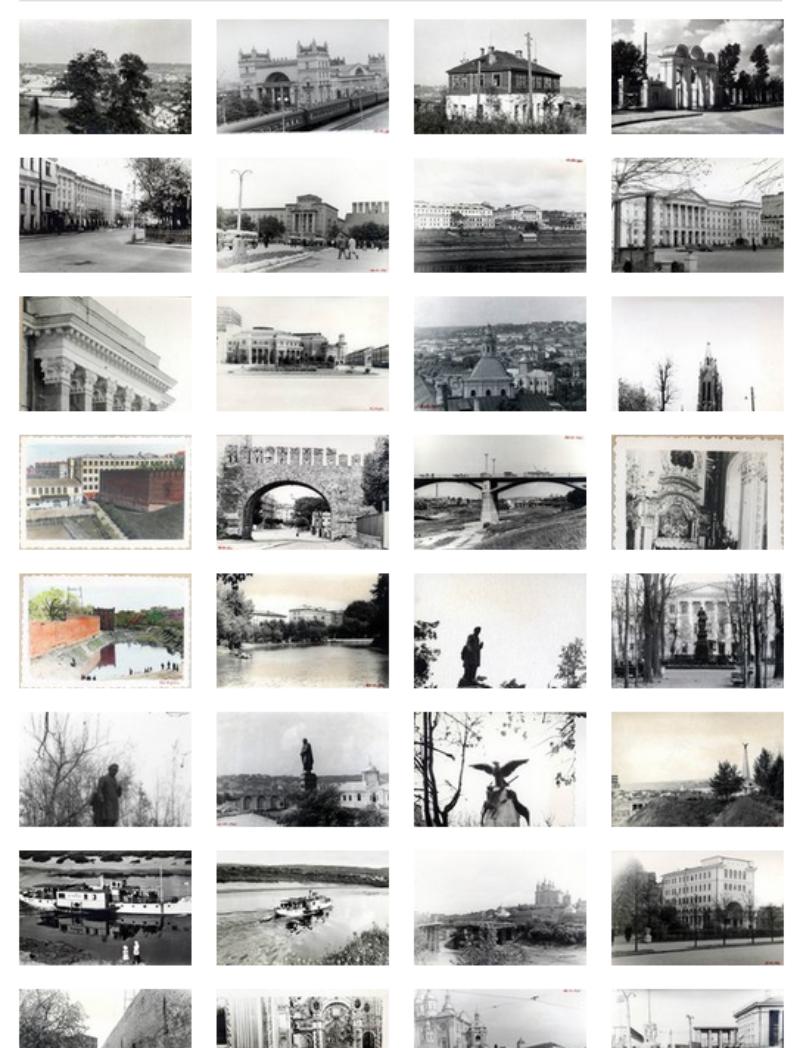 smolensk-1961_54photos_vk-smolensk