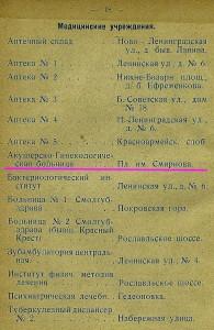 all-smolensk-1925_p18