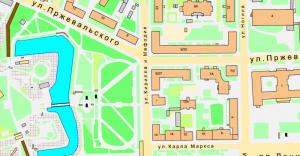 kirilla-methodiya-str-1_map.smoladmin-fr