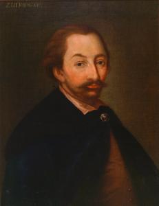 stanisław-zolkiewski_wikipedia