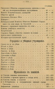 sprav_kn-1898_book-old-contents-p305