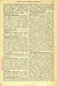 brokgaus-efron-v32-1901_p253-267-rgb