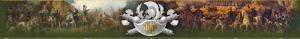 logo-header_milhist-info