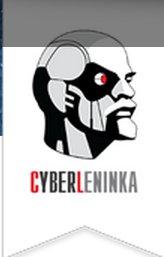 logo_ciberleninka-ru
