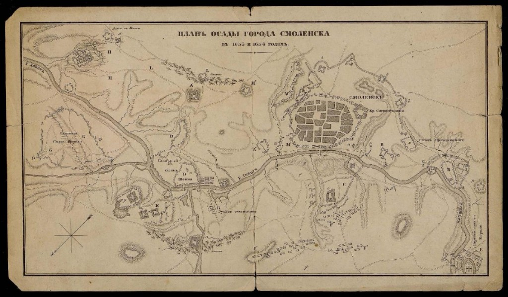 map-smolensk-siege1633-34_rusneb