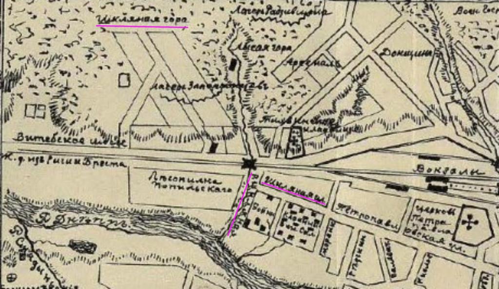 shklyanaya-fragm_map1905_ii-orlovskiy-smolensk-memorabilities_p81-rusneb