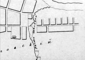 shklyanaya-river_smolensk-master-plan-1817-fr