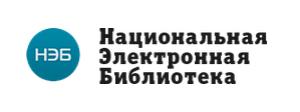 logo-rusneb