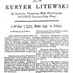 https://commons.wikimedia.org/wiki/File:Kurier_Litewski_1799_n_28_-_newspaper.jpg