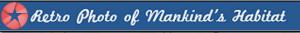 logo-header_pastvu-com