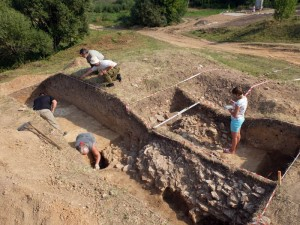 smolensk-archeology-ia-ran-2015_archaeoloru-krenke02