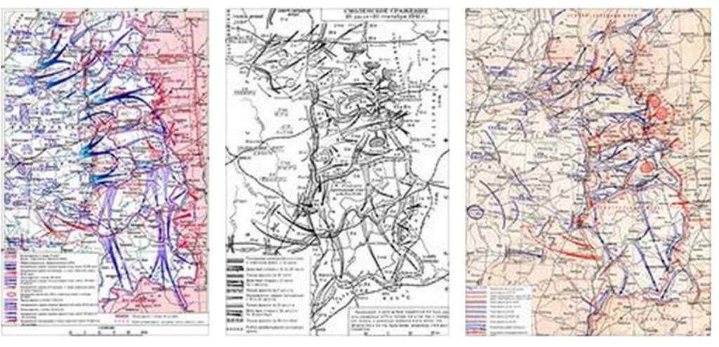 smolensk-battle-1941