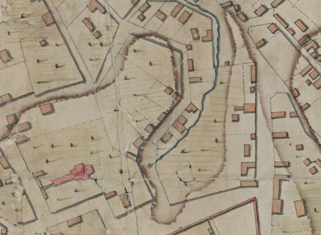 unnamed-brook_map-Smolensk1778-fr_commons-wikimedia