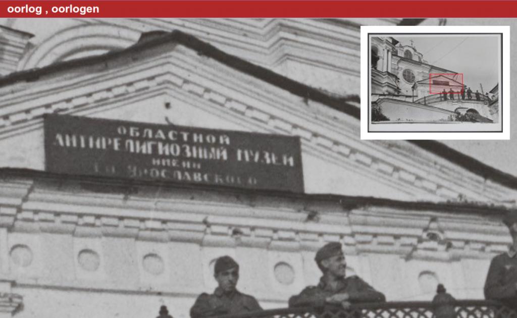 Juli-Aug-1941_gahetNA
