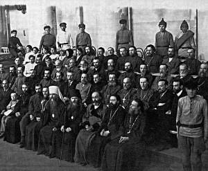 d-tikhonov-churchmen-trial_rp170413_1366181664_3