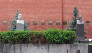 em-yaroslavskiy_kremlin-wall-fragment