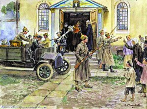 i-vladimirov-pic_d-tikhonov-churchmen-trial_ rp170413_1366181664_2