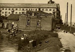 lake-khasan_bastiliya-forum-smolensk-ws_250