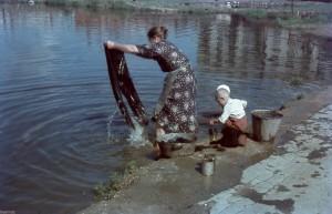 lake-khasan_forum-smolenskws-photos41-43_1042_1